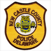 new-castle-county-police