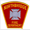northbridge-area-fire