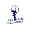 radio-thessaloniki