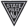new-jersey-state-police-troop-b-north-patrols