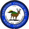 harrison-county-police