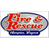 hampton-fire-and-rescue