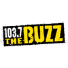 the-buzz-1037