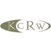 kcrw-the-music-channel