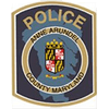 anne-arundel-county-police