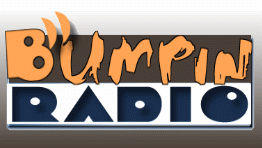 bumpinradiocom-hip-hop-and-rnb