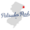 palisades-park-police-and-fire