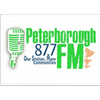 peterborough-fm-877