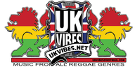 uk-vibesnet
