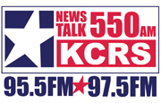 kcrs-am-newstalk-550