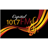 capital-community-radio-1017