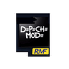 rmf-depeche-mode