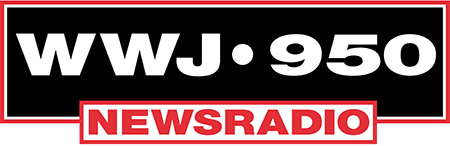wwj-newsradio-950