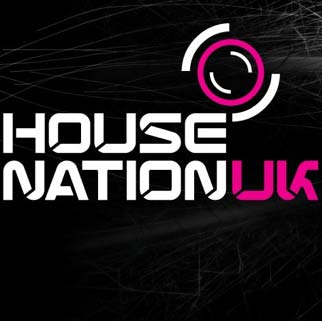 house-nation-uk