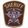taylor-county-public-safety
