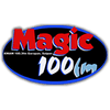 kwaw-magic-1003