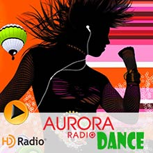 radio-aurora-dance