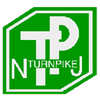 new-jersey-state-police-turnpike-patrols
