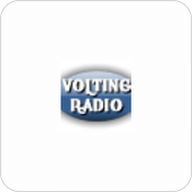 my-voltingradio