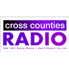 cross-counties-radio