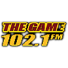 the-game-1021
