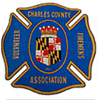 charles-county-fire-and-ems