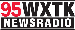 95-wxtk-newsradio