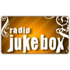 radio-jukebox-8930