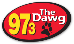 973-the-dawg