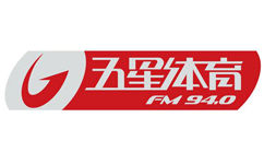 shanghai-star-sports-broadcast-940-fm
