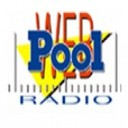 pool-web-radio-energia-no-ar