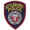 attleboro-police-and-fire