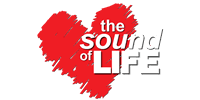 sound-of-life-radio