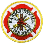 kansas-city-fire-and-police