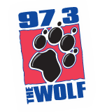 973-the-wolf