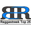 reggestreek-radio-1066