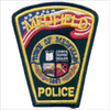 medfield-police-and-fire-dept