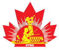 cbtc-canadian-tamil-broadcasting-corporation