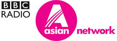bbc-asian-network