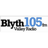 blyth-valley-radio-1050