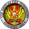 los-angeles-city-fire-department