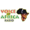 voice-of-africa-radio