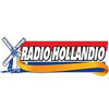radio-hollandio-west-brabant-924