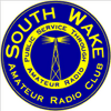pcrn-south-wake-arc