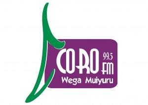 Kbc Coro Fm Station Top Radio