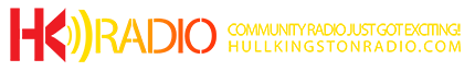 hk-radio-hull-kingston-radio