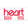 heart-berkshire-970