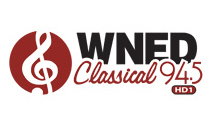 classical-945-wned