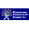 canalside-community-radio