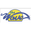 the-wave-fm
